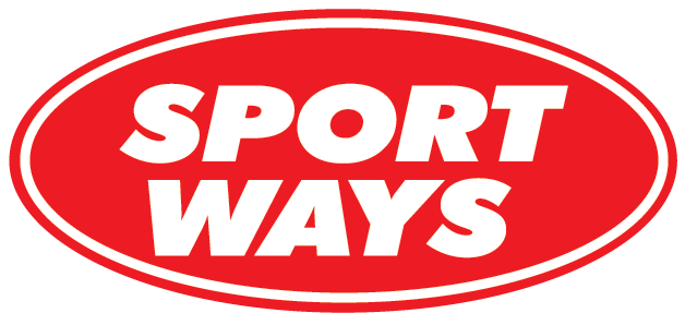 Shop SportWays